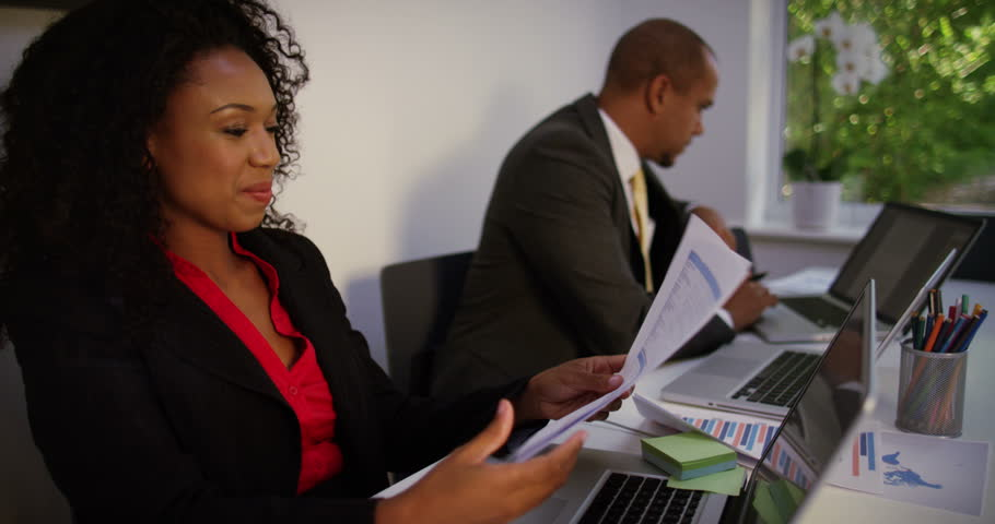 Human Resource Services In Kenya